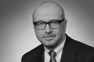 rechtsanwalt-ulrich-nowak-klein