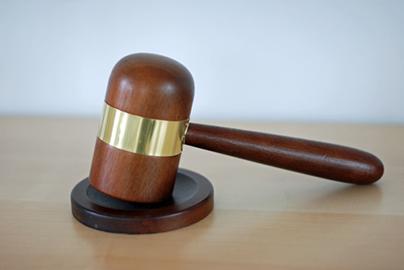 rechtsanwalt-zivilrecht-thumb